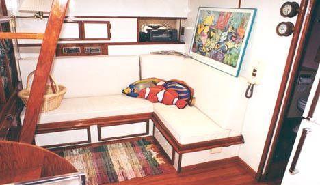 Boats for Sale & Yachts Viking Cockpit Motoryacht 1980 Viking Boats for Sale