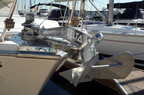 Boats for Sale & Yachts Viking Yachts Aft Cabin 43 1980 Aft Cabin Viking Boats for Sale Viking Yachts for Sale
