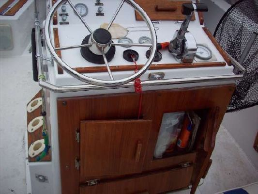 Wellcraft V 1980 Wellcraft Boats for Sale