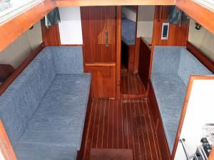 Boats for Sale & Yachts Westerly Griffon 1980 All Boats