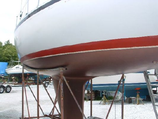 Boats for Sale & Yachts Albin Express 1981 Albin boats for sale