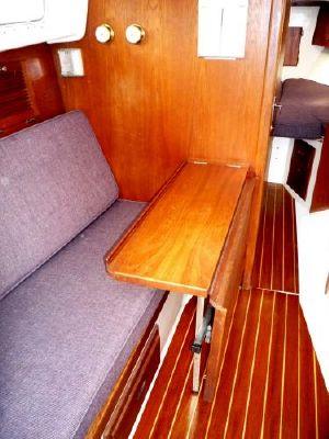 Aloha 28 1981 Sailboats for Sale