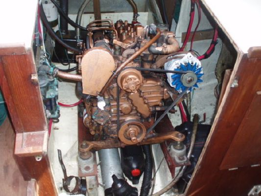 Boats for Sale & Yachts Aloha sloop REDUCED!!!! 1981 Sailboats for Sale Sloop Boats For Sale