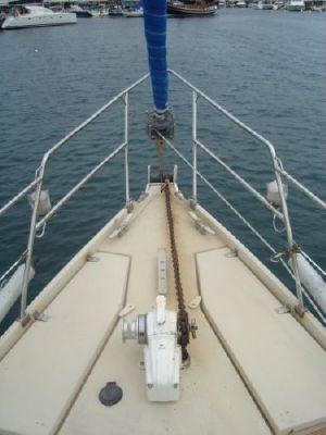 AMEL Maramu 1981 All Boats