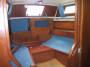 Boats for Sale & Yachts AMEL Maramu Centre Cockpit Ketch 1981