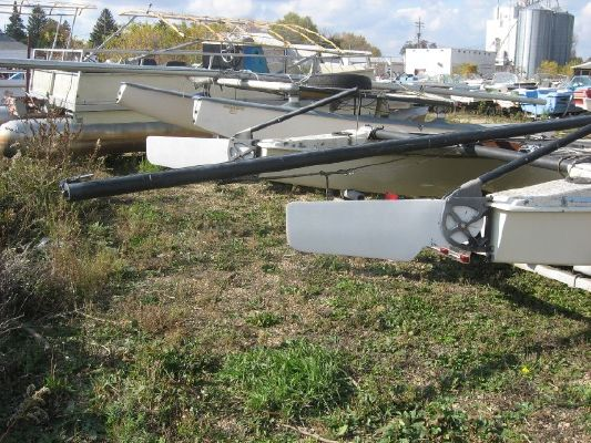Boats for Sale & Yachts AMF 1981 All Boats
