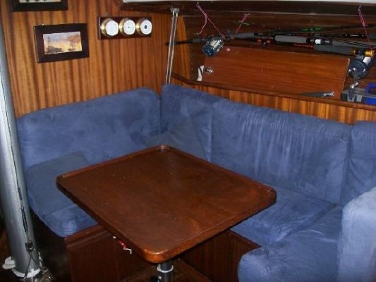 Boats for Sale & Yachts Art Mare Cat 38 1981 All Boats