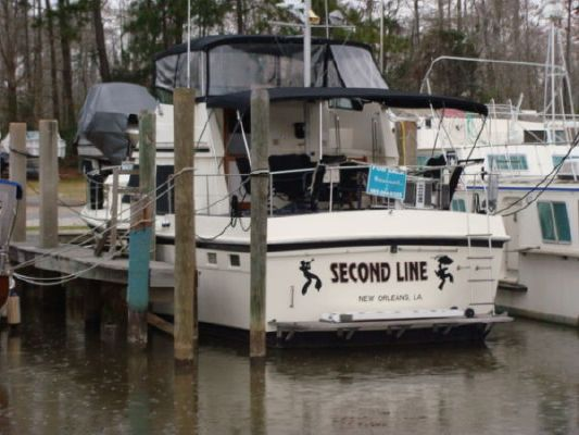 Boats for Sale & Yachts Atlantic Prairie Trawler Aft Cabin 1981 Aft Cabin Fishing Boats for Sale Trawler Boats for Sale