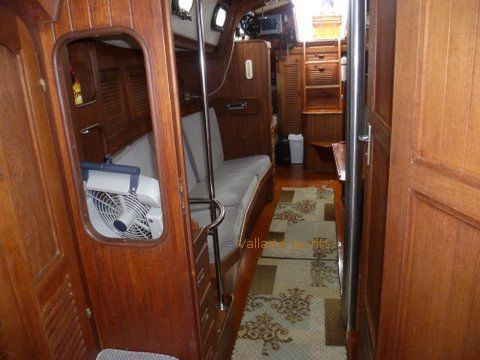 Boats for Sale & Yachts Baba 1981 All Boats
