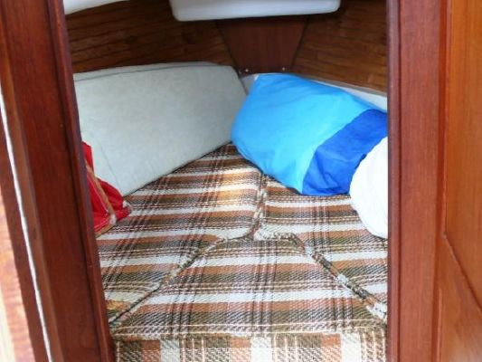 Boats for Sale & Yachts Bayfield Sloop 1981 Sloop Boats For Sale