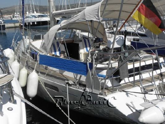 Boats for Sale & Yachts Bostroem 37 1981 All Boats