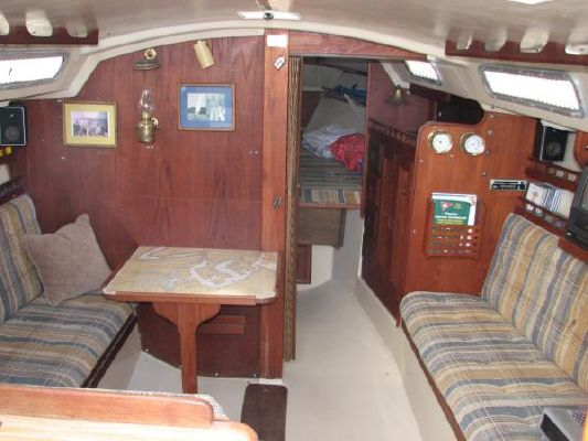 Catalina 30 sloop 1981 Catalina Yachts for Sale Sloop Boats For Sale