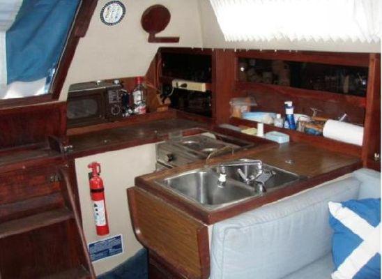 Boats for Sale & Yachts Catalina *38 Catalina Sloop* 1981 Catalina Yachts for Sale Sloop Boats For Sale