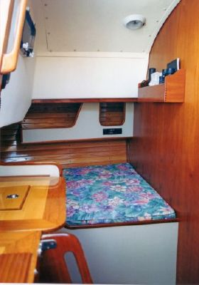 Boats for Sale & Yachts C&C Landfall (Cruise Equipped!) 1981 All Boats