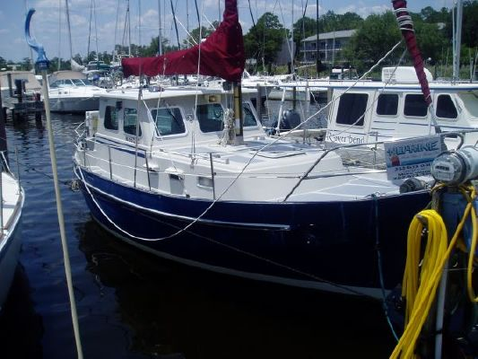 Dartsailer Holland Boat Company 1981 All Boats