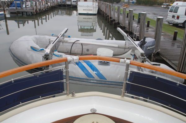 Dutch steel boats for sale holland