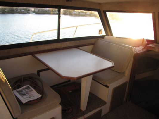 Boats for Sale & Yachts delta Offshore Fisherman 1981 All Boats Fisherman Boats for Sale