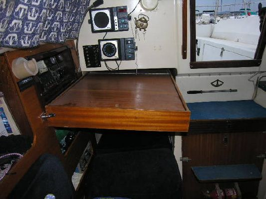 Boats for Sale & Yachts Dufour 2800 1981 All Boats