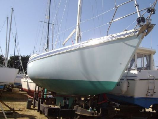Gilbert Marine GIB SEA 105 DL 1981 All Boats