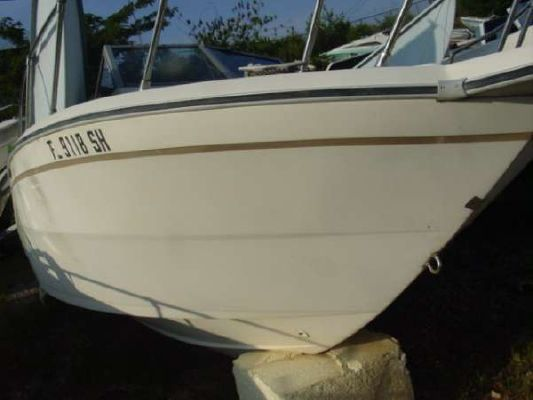 Boats for Sale & Yachts Glastron V 1981 All Boats