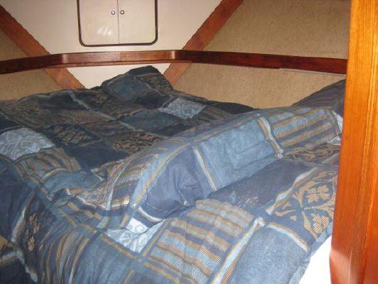 Gulfstar Motoryacht 1981 All Boats