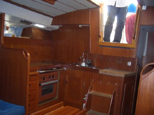 Boats for Sale & Yachts Hallberg 1981 All Boats