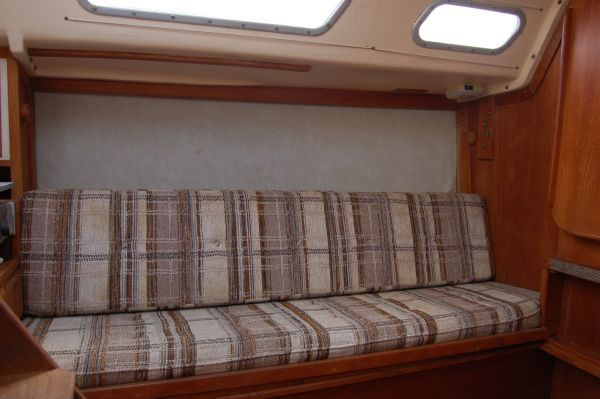Boats for Sale & Yachts Hughes 8.3 1981 All Boats