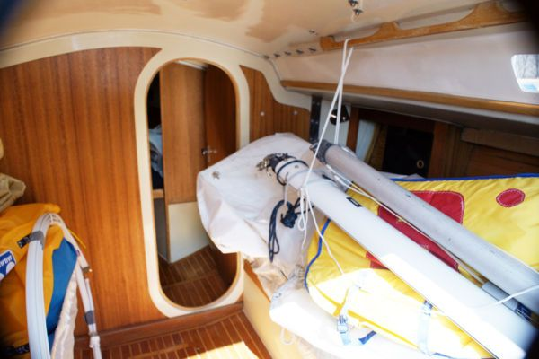 Boats for Sale & Yachts J Boats 1981 All Boats