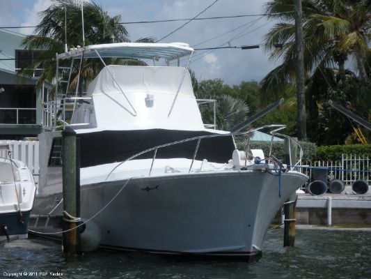 Boats for Sale & Yachts Key West #1 45 1981 Key West Boats for Sale