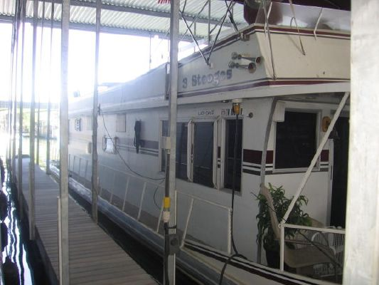Boats for Sale & Yachts Lazy Days High Bow 1981 All Boats