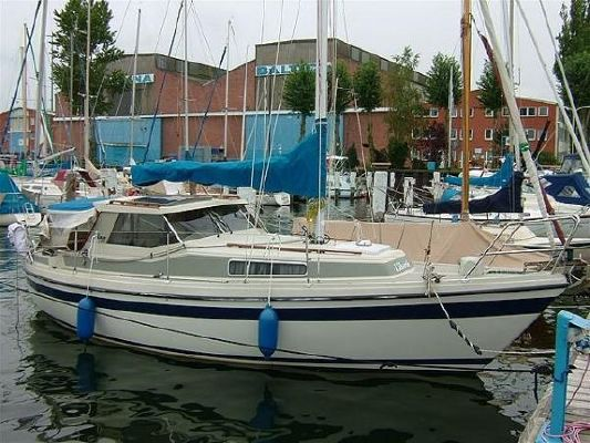 Boats for Sale & Yachts LM 26 1981 All Boats