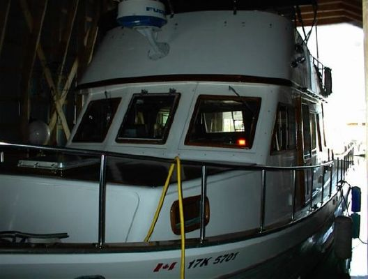Boats for Sale & Yachts Marine Trader 1981 All Boats