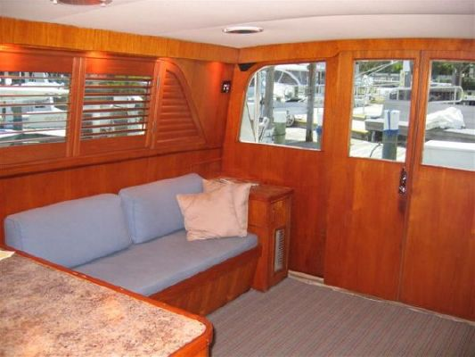 Monterey 1981 Monterey Boats for Sale,