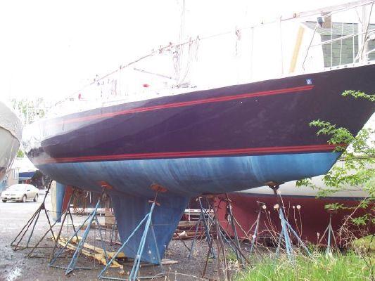Nordic Yachts 1981 SpeedBoats