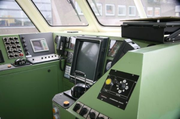 Boats for Sale & Yachts Patrol Crew Survey Security Utility 1981 All Boats