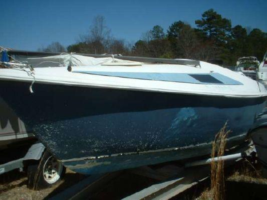 Boats for Sale & Yachts Renken Tangerine 18 1981 All Boats