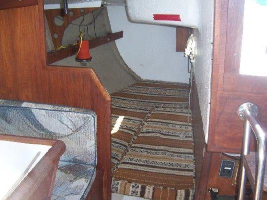Boats for Sale & Yachts Santana 1981