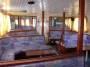 Steel Daily Cruiser III (197 PAX) 1981 All Boats