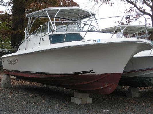 Boats for Sale & Yachts T 1981 All Boats