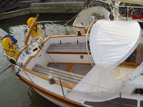 Boats for Sale & Yachts Taling 32 1981 All Boats