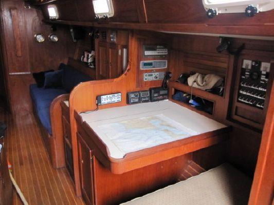 Boats for Sale & Yachts Valiant Valiant 47 Reduced 1981