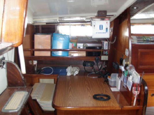 Boats for Sale & Yachts Wauquiez Amphitrite 1981 All Boats
