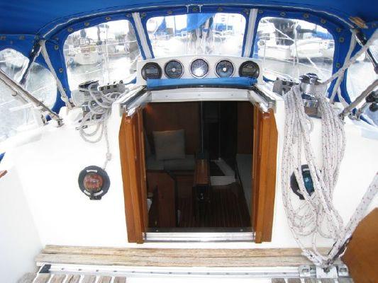 Wauquiez Gladiateur 1981 All Boats