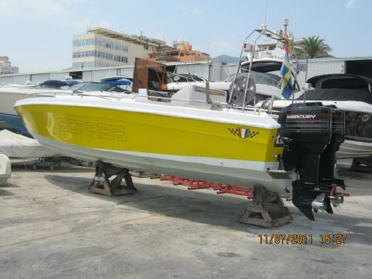 Wellcraft Scarab 30 Sport 1981 Scarab Boats for Sale Wellcraft Boats for Sale