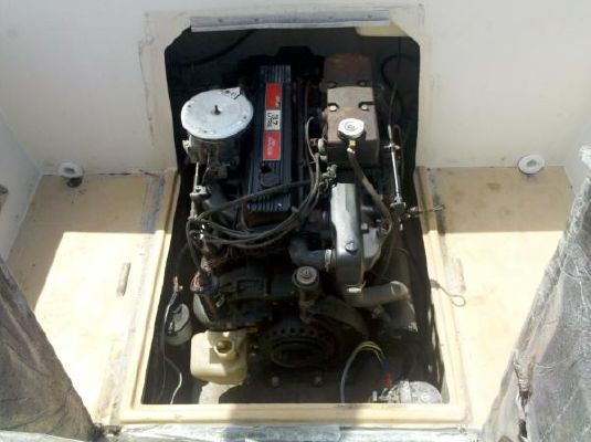 Wellcraft V 1981 Wellcraft Boats for Sale