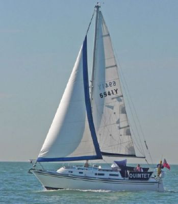 Boats for Sale & Yachts Westerly Griffon 1981 All Boats