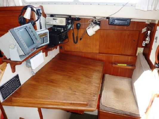 Boats for Sale & Yachts Whitby Center Cockpit Ketch 1981 Ketch Boats for Sale