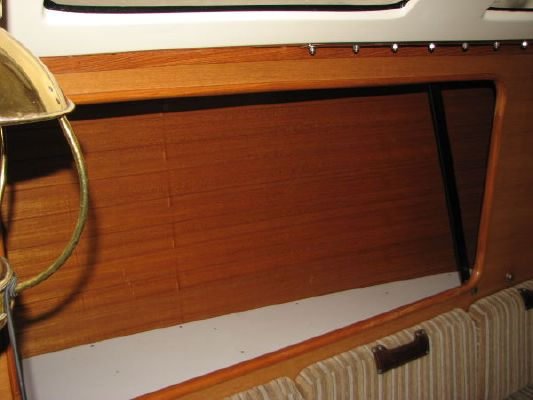 Yamaha 1981 All Boats Ski Boat for Sale
