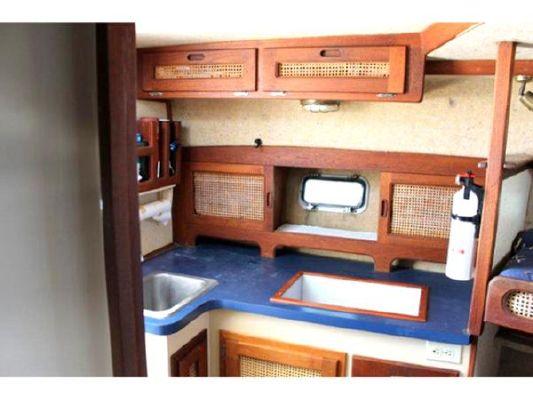 Boats for Sale & Yachts Aquasport 29XF 1982 All Boats