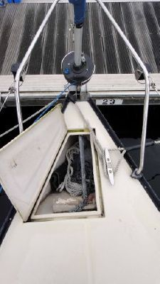 Boats for Sale & Yachts Beneteau FIRST 25 1982 Beneteau Boats for Sale